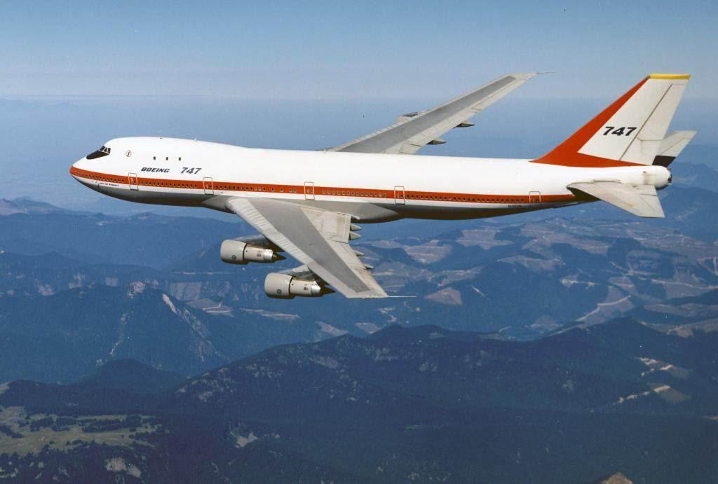 Prototype-Boeing-747-2