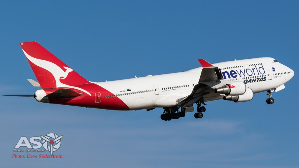 VH-OEF-QANTAS-747-438ER-ASO-3-1-of-1
