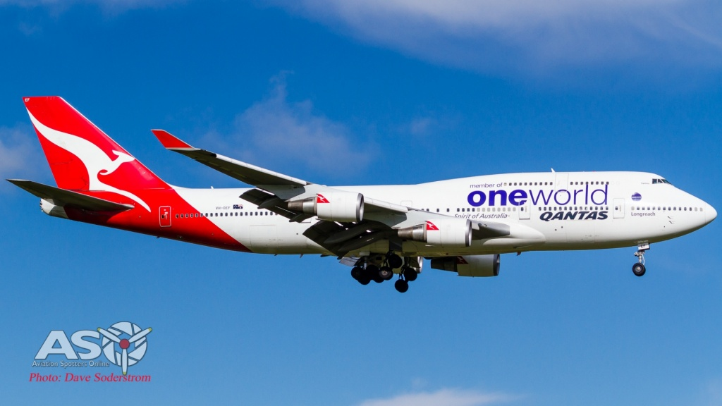 VH-OEF-QANTAS-Boeing-747-438ER-One-World-ASO-1-of-1