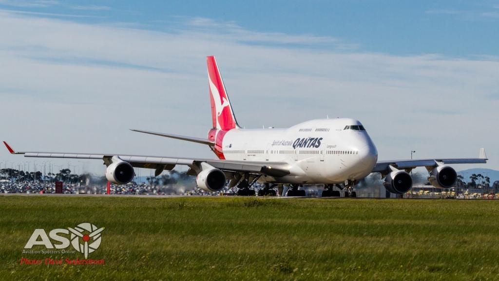 VH-OEH-QANTAS-747-438ER-Taxi-ASO-1-of-1