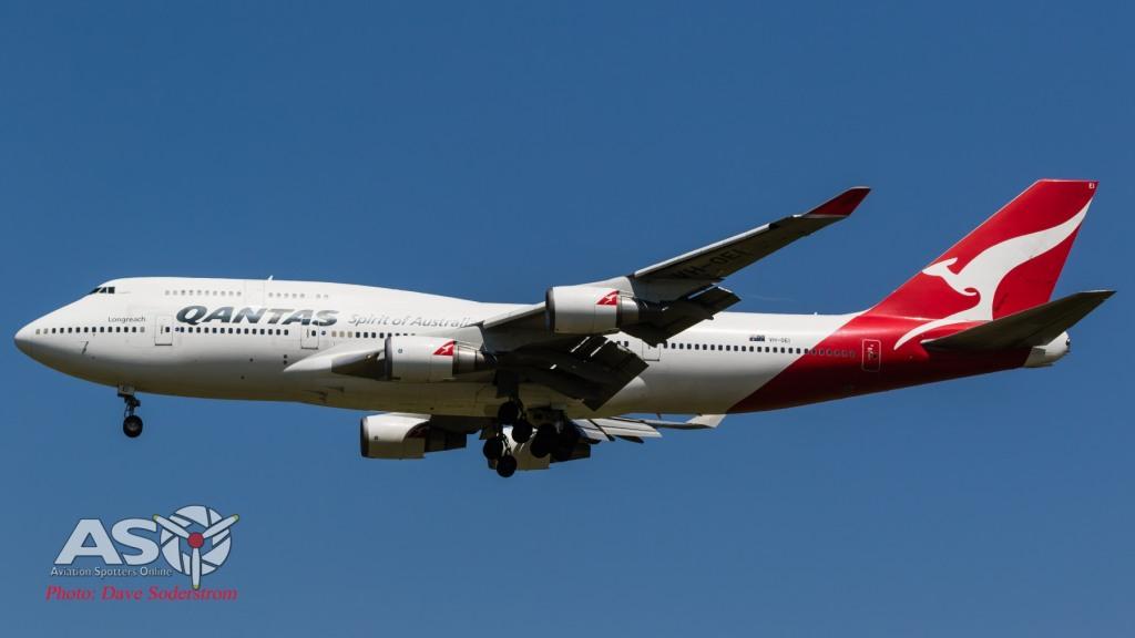 VH-OEI-QANTAS-747-438ER-ASO-1-of-1