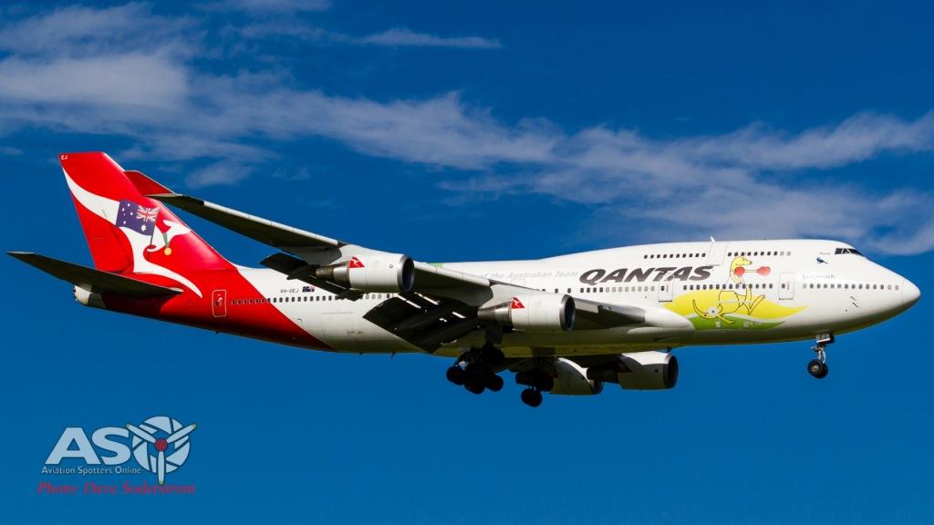 VH-OEJ-QANTAS-Boeing-747-438ER-ASO-5-1-of-1
