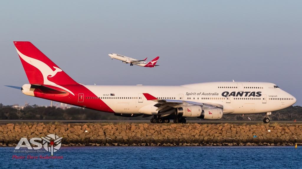 VH-OJT-QANTAS-747-438-ASO-1-of-1