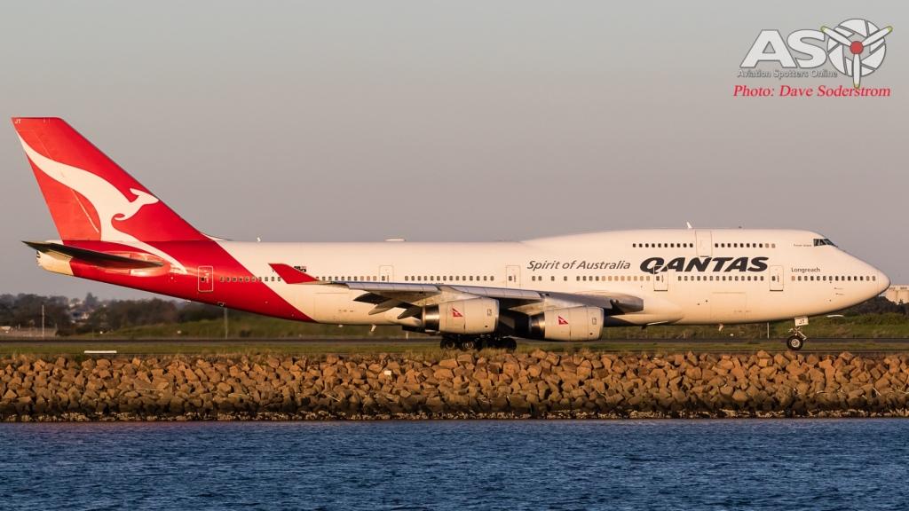VH-OJT-QANTAS-747-438-ASO-2-1-of-1
