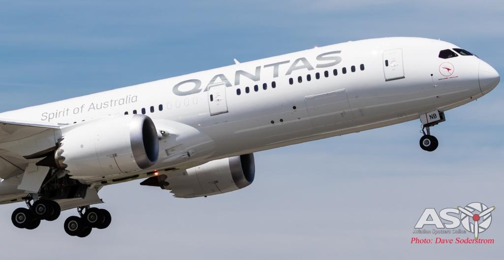 VH-ZNB-QANTAS-Boeing-787-9-ASO-2-1-of-1