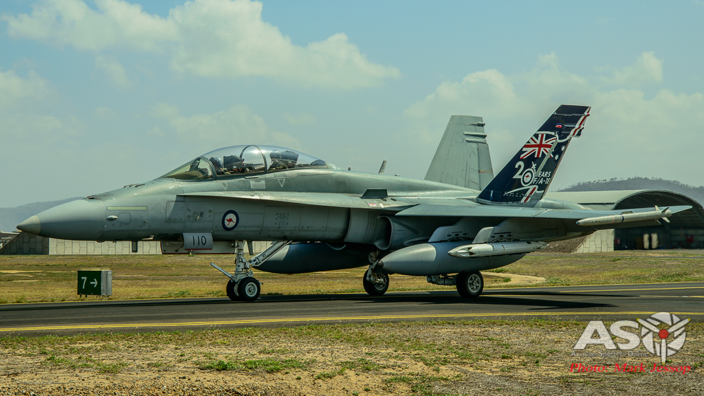 RAAF Townsville-4-2