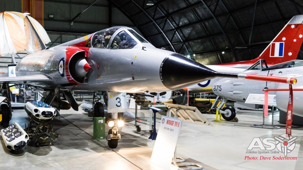 Fighterworld A3-3 ASO 2 (1 of 1)