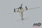 Mottys Rathmines 2016 Aerohunter Yak-52 VH-FRI 0050-ASO