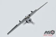 Mottys Rathmines 2016 Aerohunter Yak-52 VH-FRI 0060-ASO