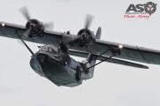 Mottys Rathmines 2016 HARS PBY Catalina VH-PBZ 0090-ASO