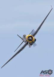 Mottys Rathmines 2016 Paul Bennet Airshows Avenger VH-MML 0040-ASO