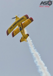 Mottys Rathmines 2016 Paul Bennet Airshows Wolf Pitts Pro VH-PVB 0020-ASO