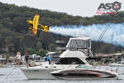 Mottys Rathmines 2016 Paul Bennet Airshows Wolf Pitts Pro VH-PVB 0090-ASO