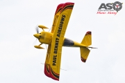 Mottys Rathmines 2016 Paul Bennet Airshows Wolf Pitts Pro VH-PVB 0120-ASO