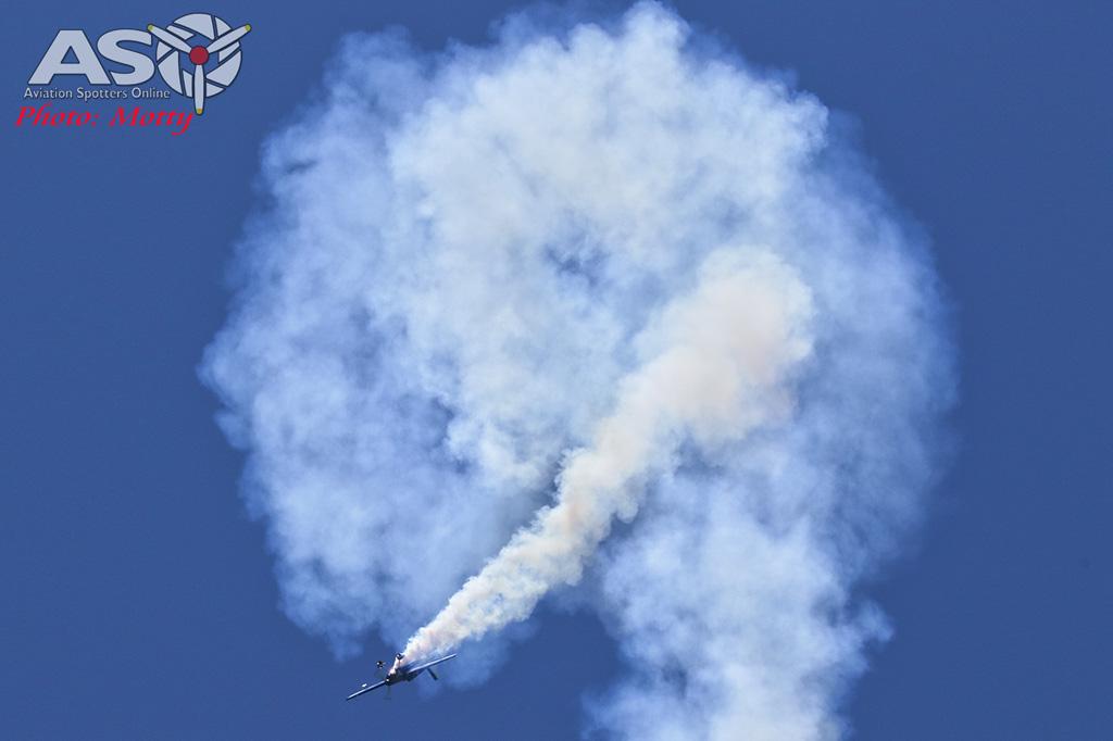 Mottys-Rathmines-2017-Paul-Bennet-Airshows-Rebel-300-VH-TBN-2692-ASO