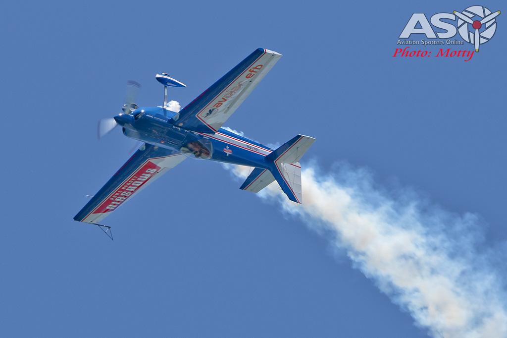 Mottys-Rathmines-2017-Paul-Bennet-Airshows-Rebel-300-VH-TBN-2779-ASO