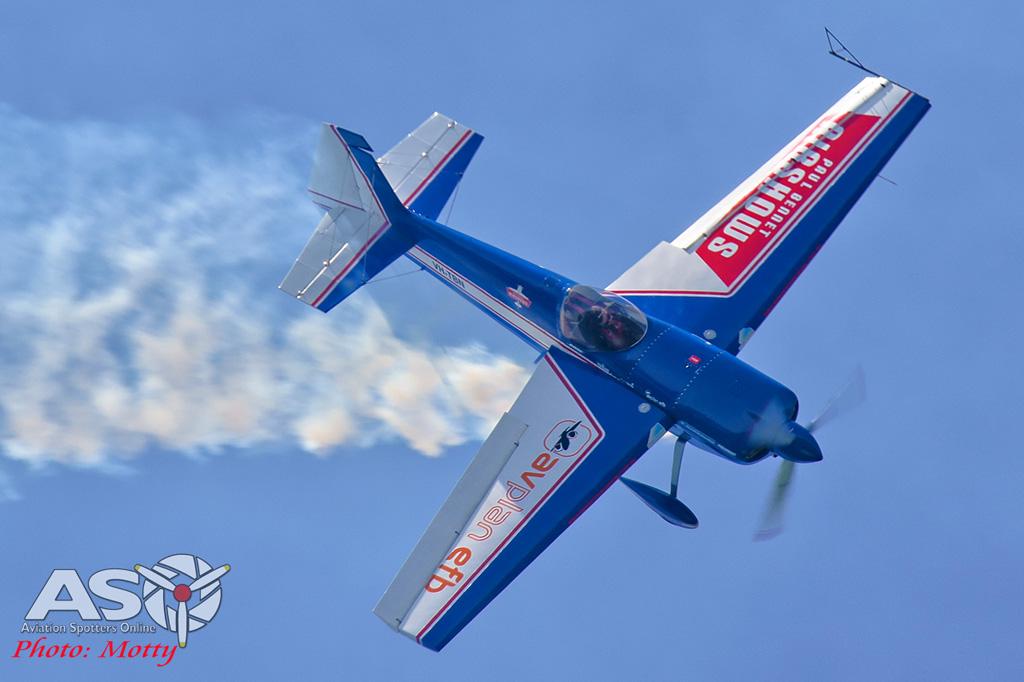 Mottys-Rathmines-2017-Paul-Bennet-Airshows-Rebel-300-VH-TBN-2980-ASO