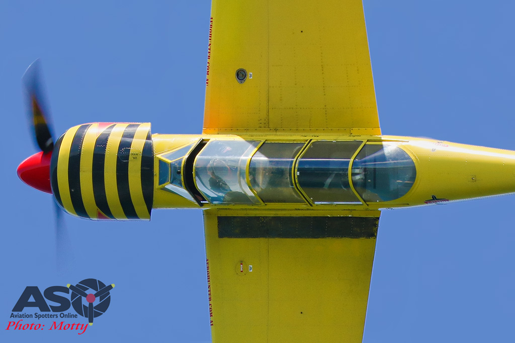 Mottys-Rathmines-2017-Paul-Bennet-Airshows-Yak-52-VH-MHH-4638-ASO