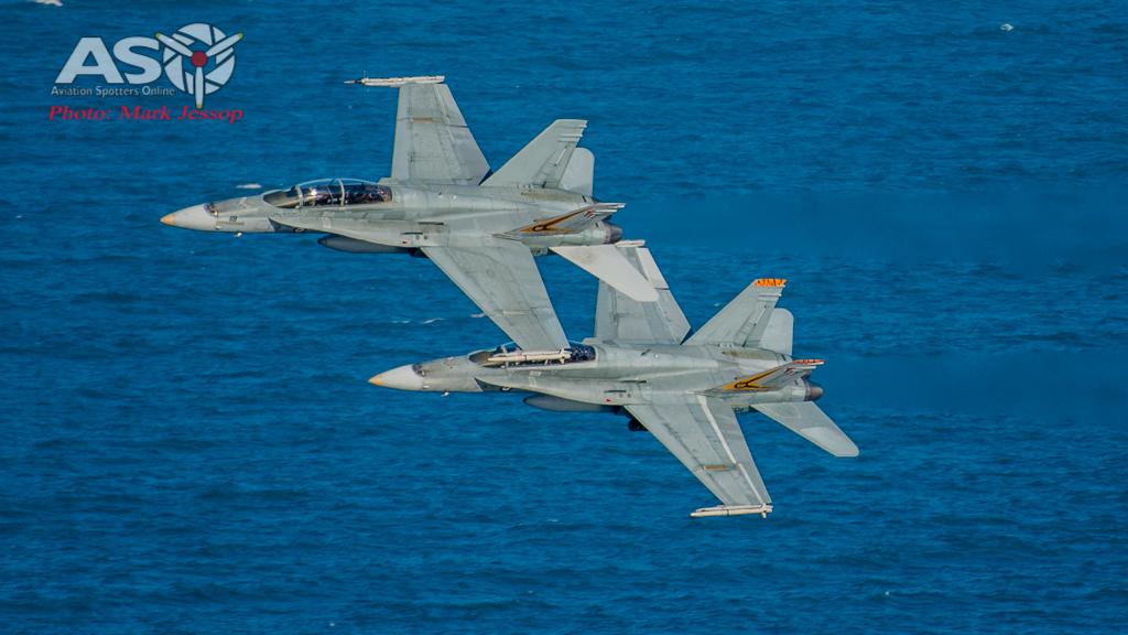 Revs last flight-0978