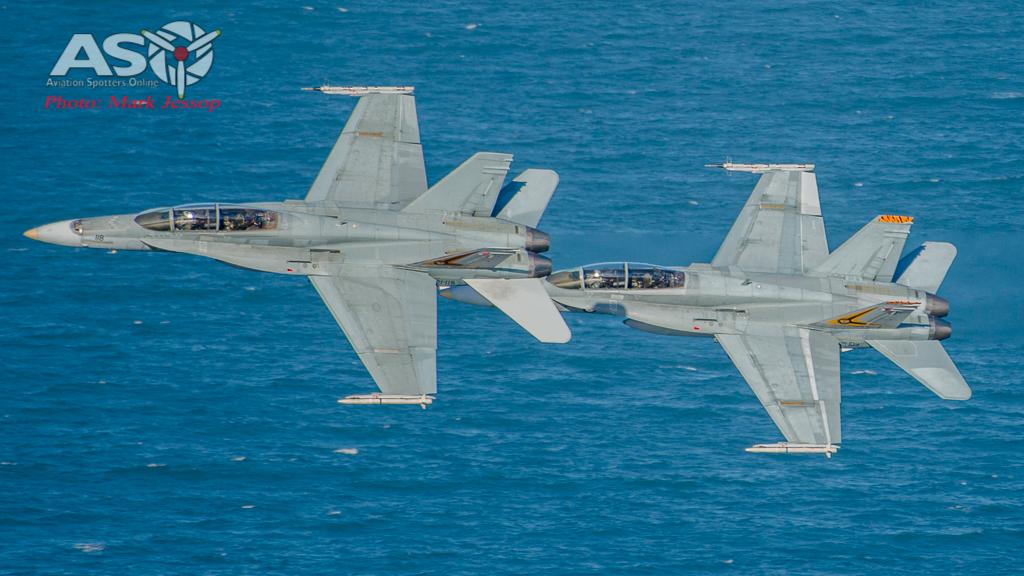 Revs last flight-0992