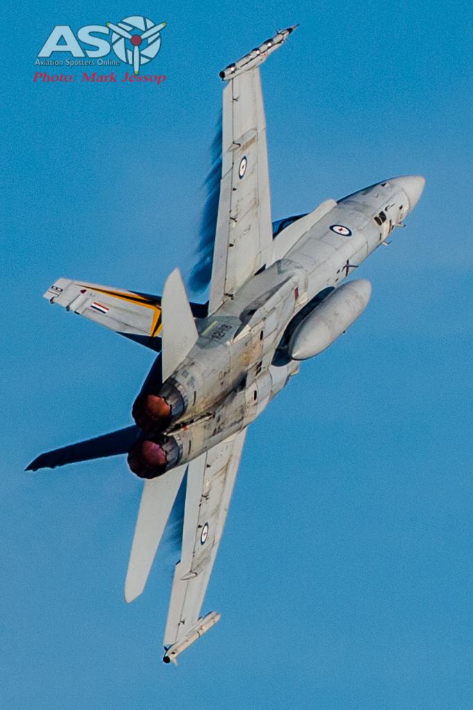 Revs last flight-7147