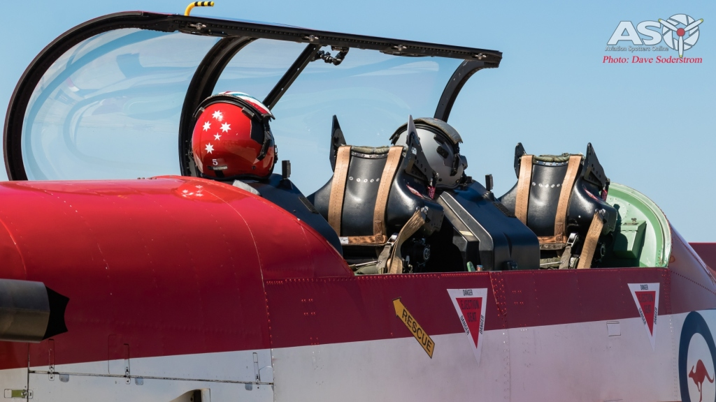 ASO-Roulettes-4-1-of-1
