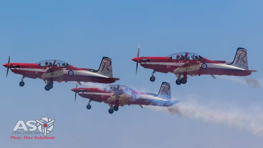 ASO-Roulettes-7-1-of-1