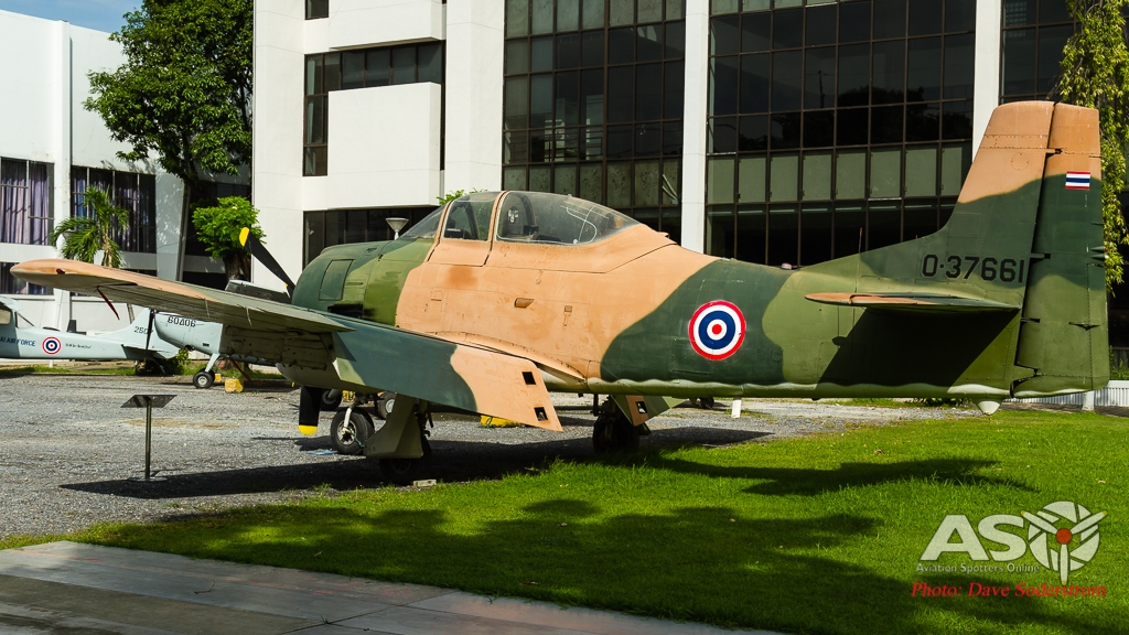 A1 T28 2 (1 of 1)