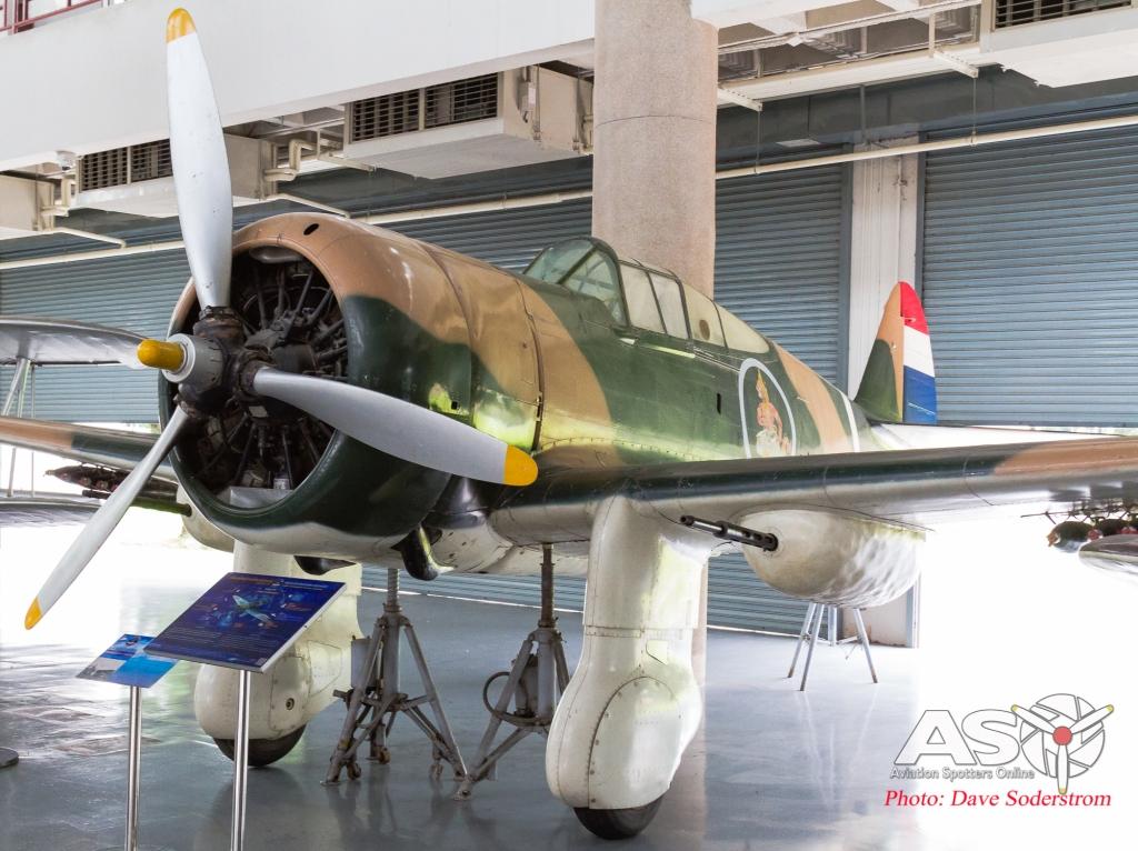 RTAF Hawk 75 2 (1 of 1)