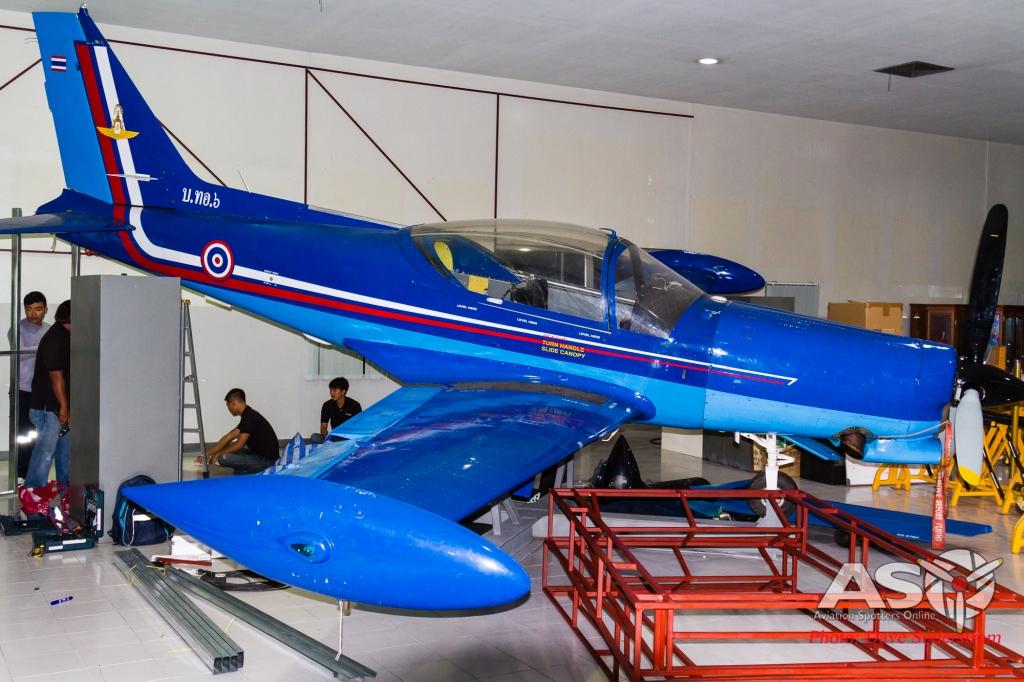 RTAF SF-206F 2 (1 of 1)