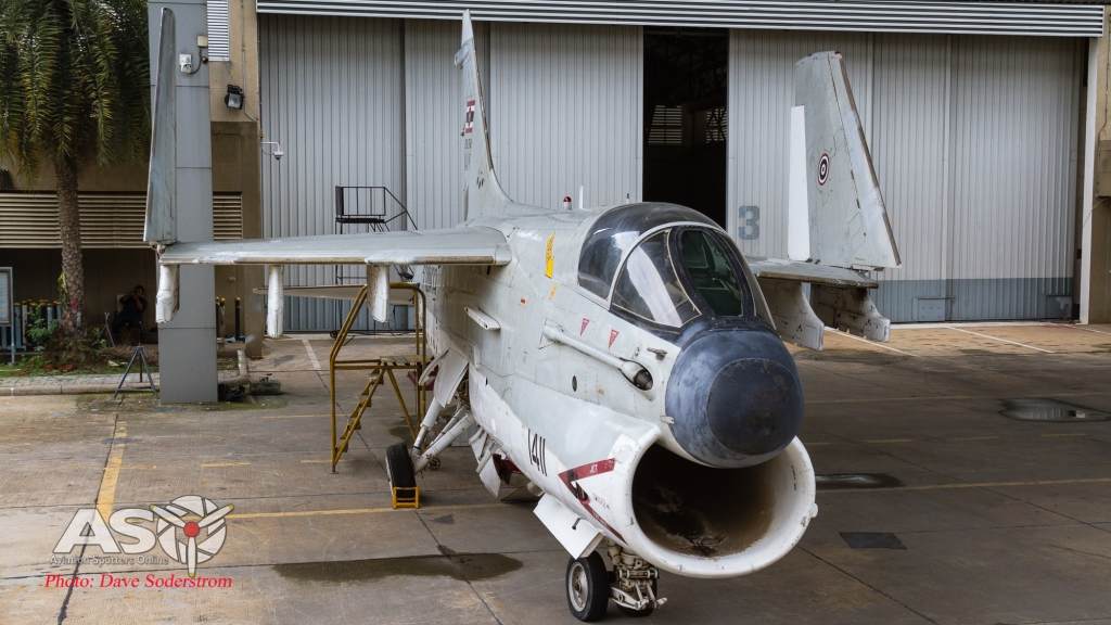 RTAF A-7 2 (1 of 1)