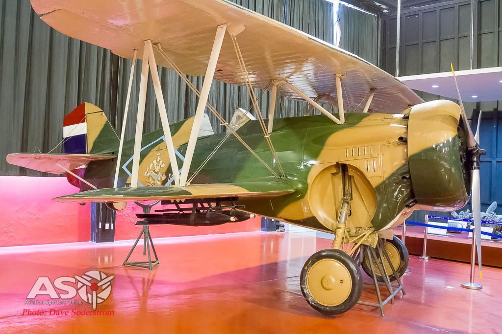RTAF Museum N2 (1 of 1)