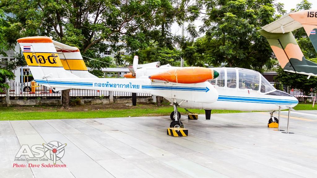 RTAF Museum N9 (1 of 1)