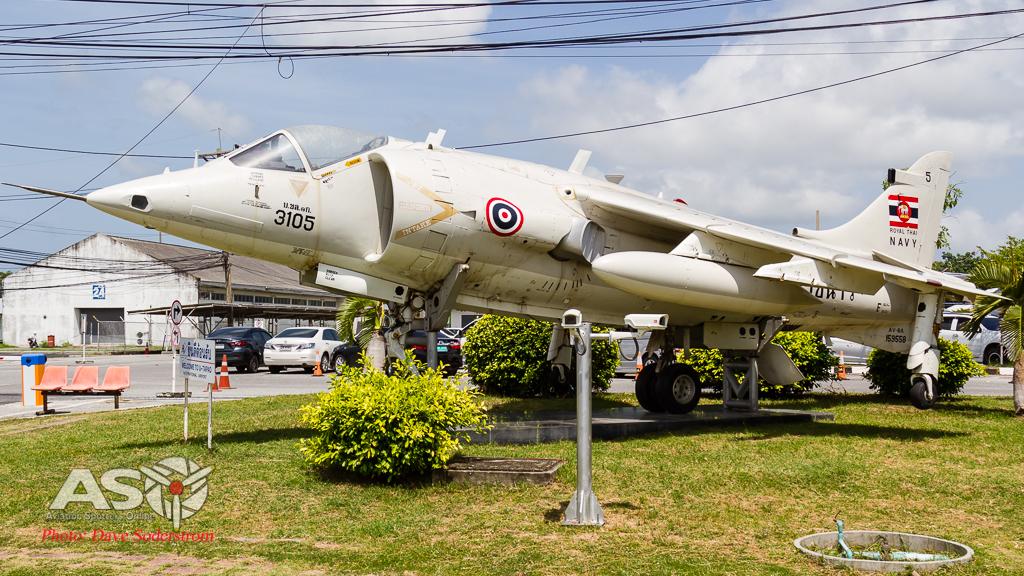 RTN Harrier (1 of 1)