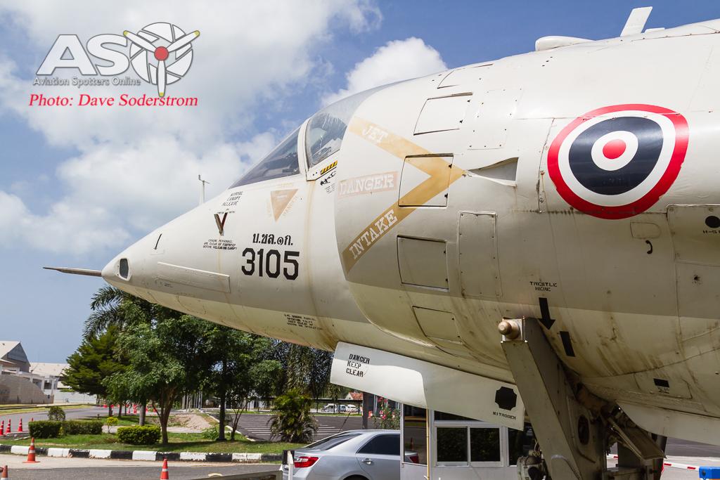 RTN Harrier 2 (1 of 1)