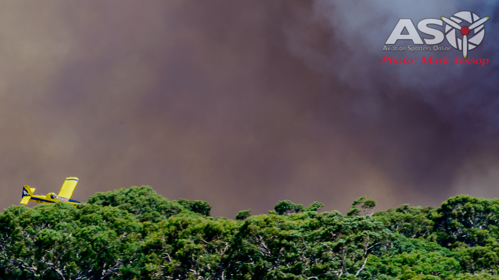 SA NYE fire attack-23
