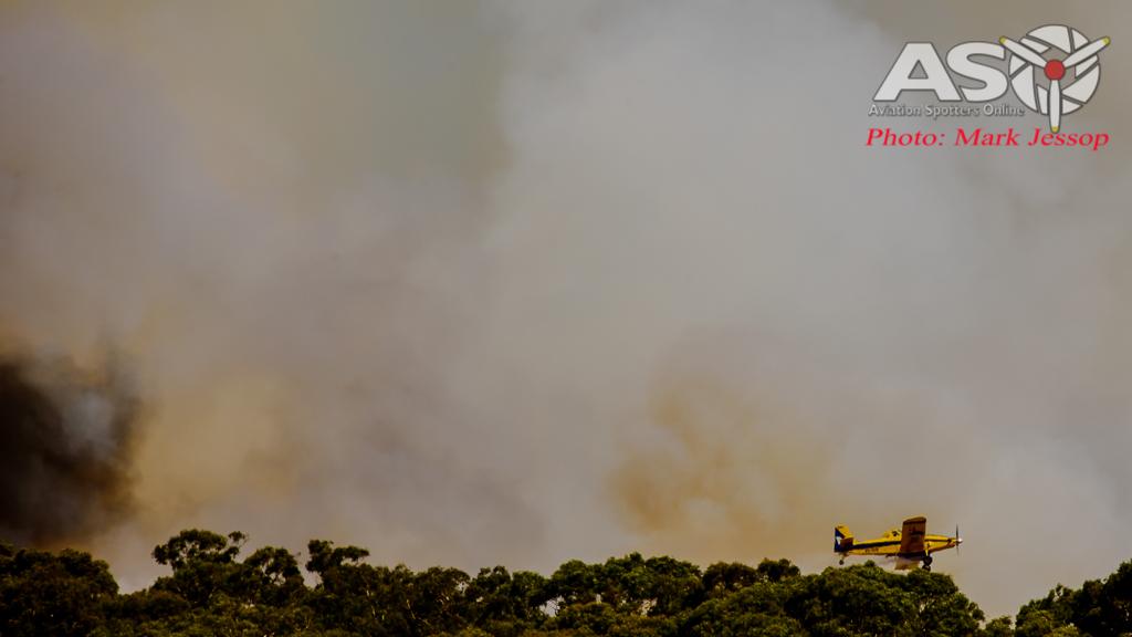 SA NYE fire attack-25