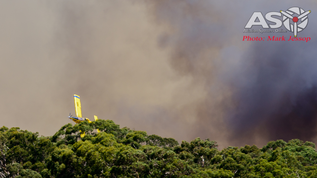SA NYE fire attack-2