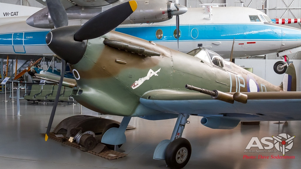 SAAM Spitfire 2 (1 of 1)