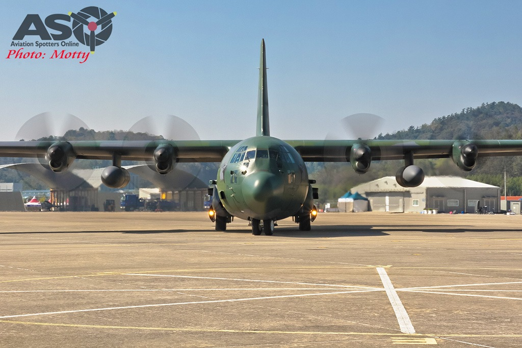 Mottys-Sacheon-Others-ROKAF-C-130-Hercules-00335-ASO