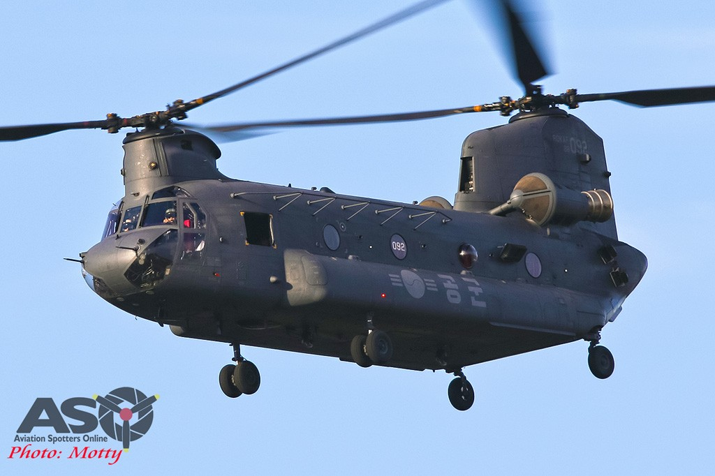 Mottys-Sacheon-Others-ROKAF-CH-47-Chinook-10506-AsO