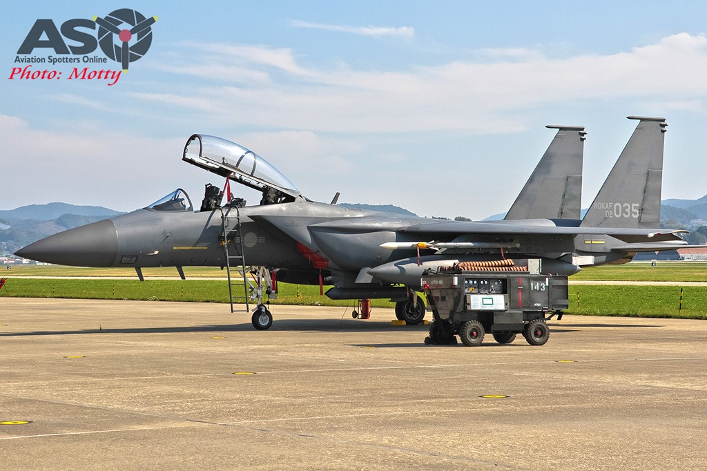 Mottys-Sacheon-Others-ROKAF-F-15K-Strike-Eagle-00139-ASO