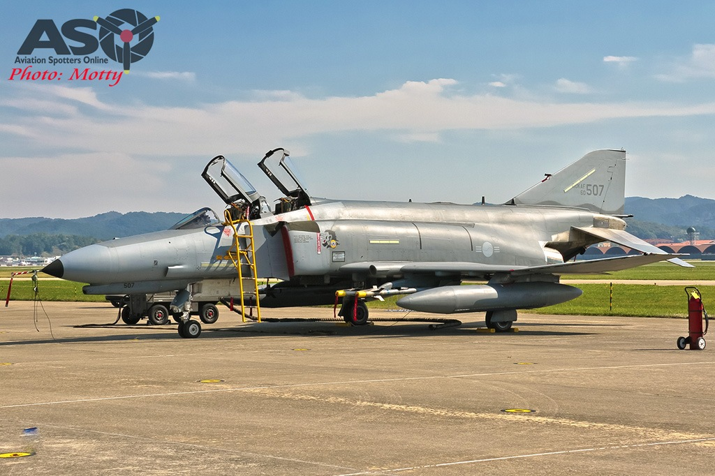 Mottys-Sacheon-Others-ROKAF-F-4E-Phantom-II-00162-ASO