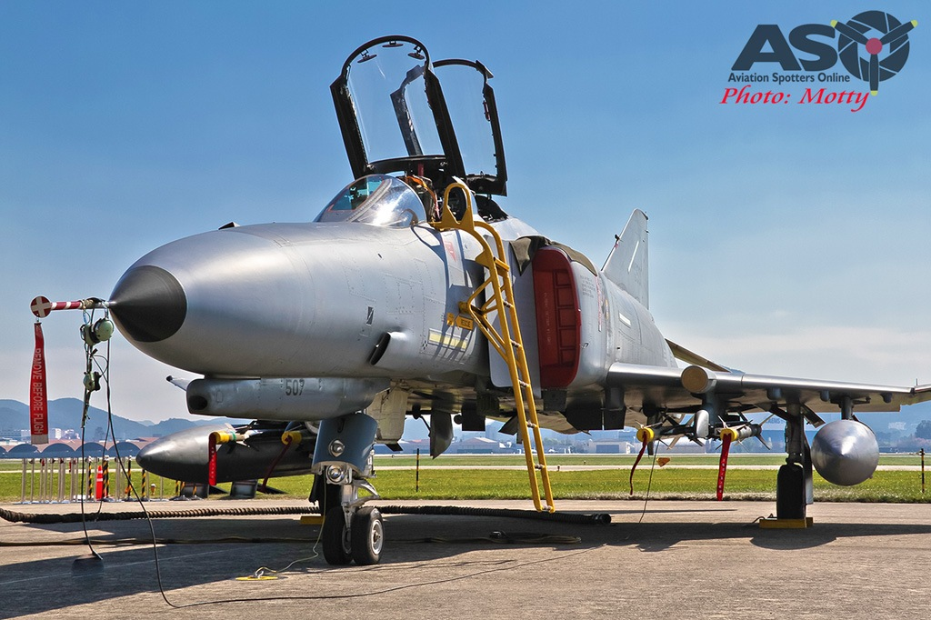 Mottys-Sacheon-Others-ROKAF-F-4E-Phantom-II-00265-ASO