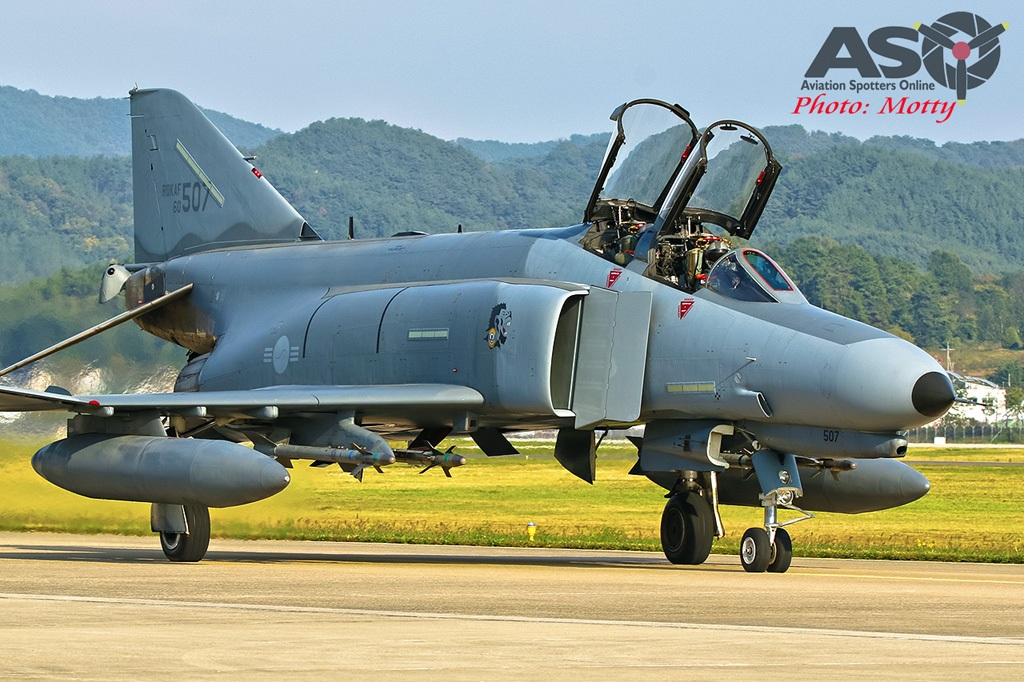 Mottys-Sacheon-Others-ROKAF-F-4E-Phantom-II-04377-ASO