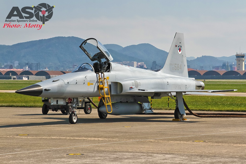Mottys-Sacheon-Others-ROKAF-F-5E-Tiger-II-00355-ASO