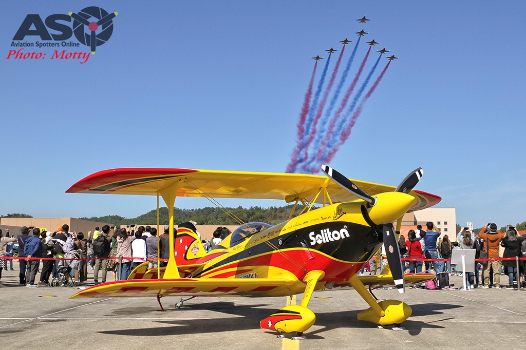 Mottys-Sacheon-Paul-Bennet-Airshows-00677-ASO