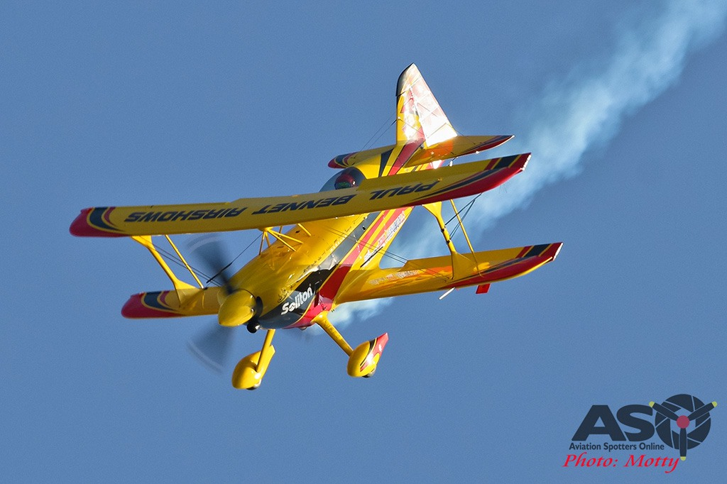 Mottys-Sacheon-Paul-Bennet-Airshows-00924-ASO
