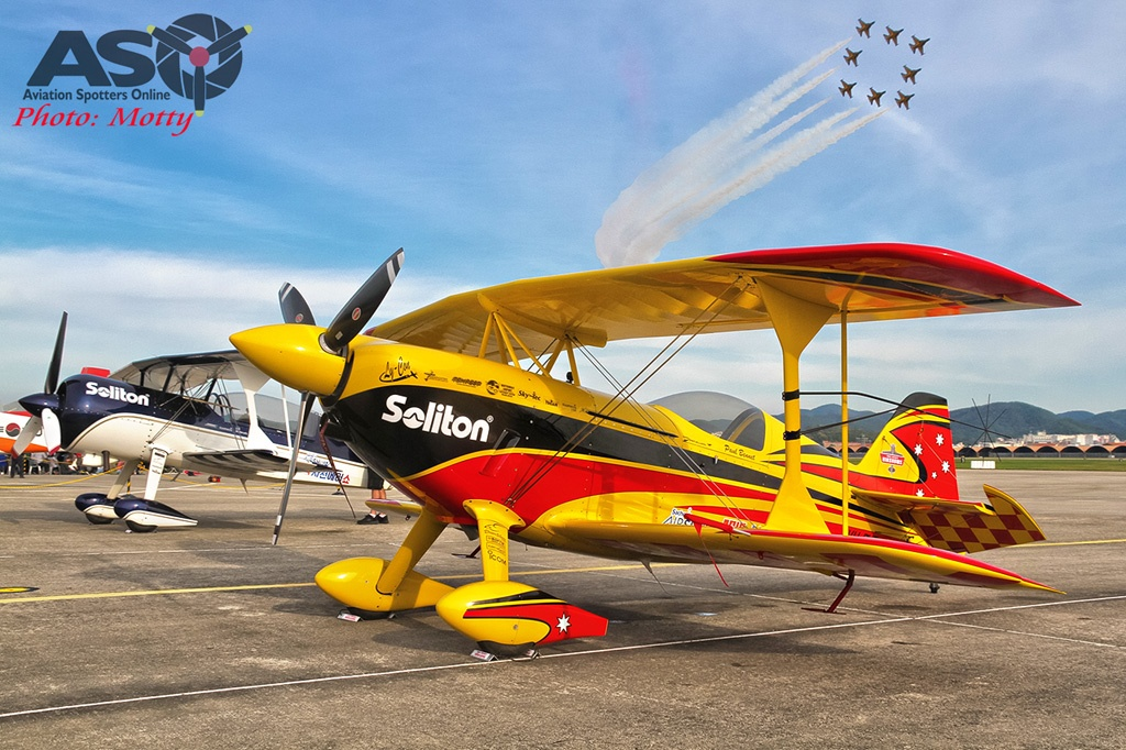 Mottys-Sacheon-Paul-Bennet-Airshows-01413-ASO