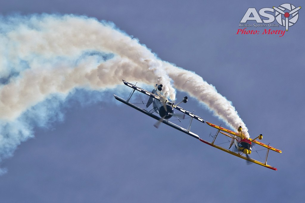 Mottys-Sacheon-Paul-Bennet-Airshows-01950-ASO
